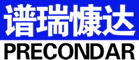 洛阳市谱瑞慷达耐热测试设备有限公司