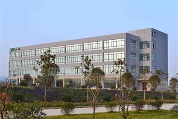 湘潭三联仪器有限公司