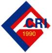 中国耐火材料行业协会