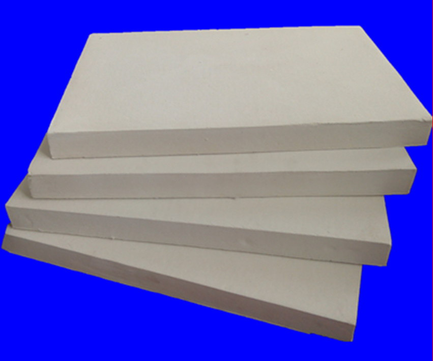 多晶氧化�X�w�S板