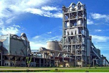 世界钢铁工业发展的新趋势新特征