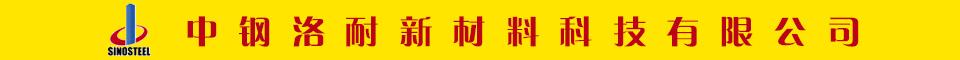 中钢洛耐新材料科技有限公司