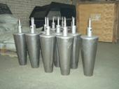 供应钢包/精炼包用透气砖