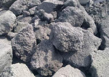 铝-碳化硅-碳浇注料