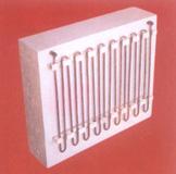 陶瓷纤维加热模块