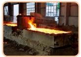 铁合金材料
