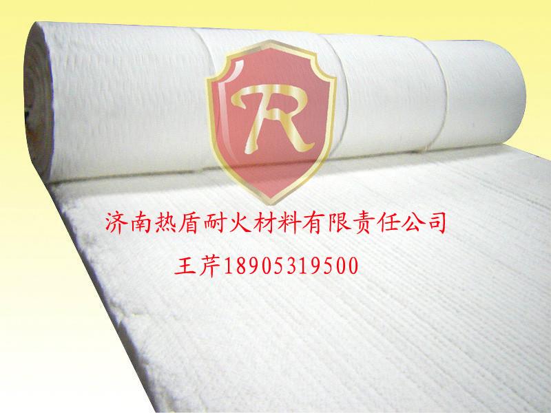 消防3C认证  防火卷帘门防火毯