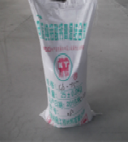 电熔纯铝酸钙高温结合剂