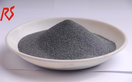 耐材原料――锆刚玉段砂1―3mm