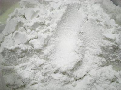 供应铸造管涂层用硅藻土