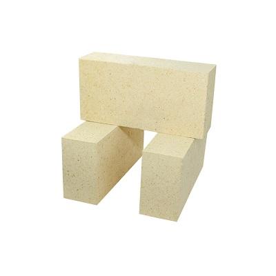 一级高铝标砖