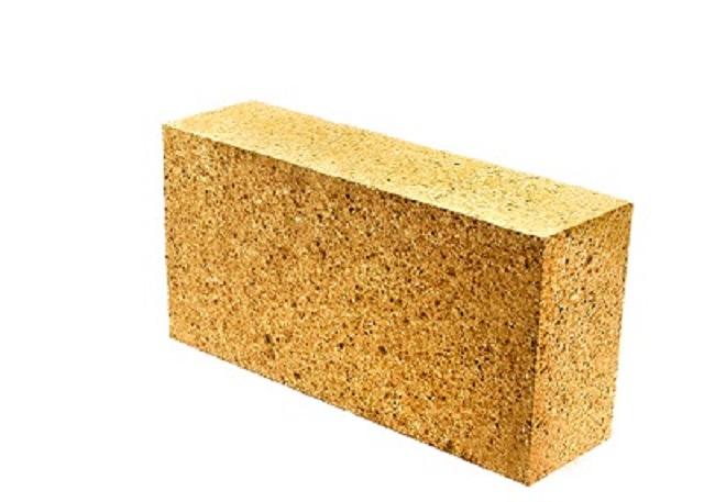 三级高铝标砖 高铝砖 耐火砖