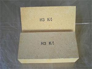 高铝砖(LZ55)