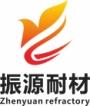 郑州振源耐材有限公司