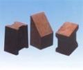 石灰窑用镁铝尖晶砖