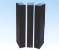 电熔再结合镁铬砖