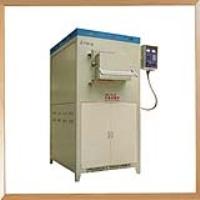 GWL高温试验电炉