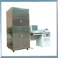 RXD系列热线导热仪