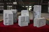 氮氧化物结合碳化硅砖