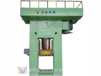 SD20A-630电动程控螺旋压力机