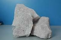 镁铝尖晶石厂家1-0、325目铝70-76