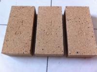 供应N-4级粘土砖,各种规格尺寸