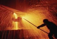 铁沟和渣沟用浇注料、捣打料