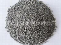 供应钢铁工业1-2mm红柱石