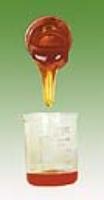 铁沟料专用酚醛树脂