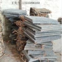 耐火砖碳化硅炉地板