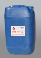 磷酸85工业级