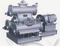 3MZ-30 振动磨机