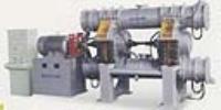 供应2mz-800双筒式振动磨
