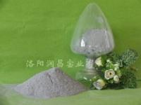 硅微粉(国产)