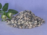 烧结镁铝尖晶石