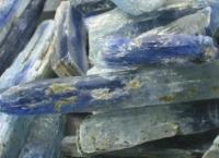 澳洲进口蓝晶石精矿粉