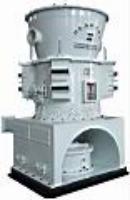 H63B型磨机机组