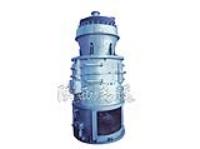 ZQM140型磨�C
