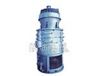 ZQM140型磨机