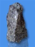 低碳棕刚玉