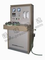 导热性(平板导热)测定仪 PBD-02Y