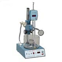 针入度测定仪 SYP4100-1型