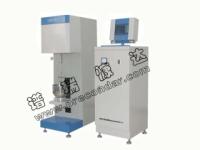 流变性测试仪 LBY-01H