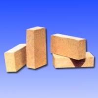 专业耐火高强粘土质隔热砖