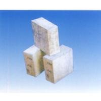 高品质硅莫耐磨砖