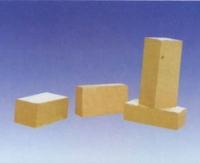 高强耐碱砖_防火、耐火材料