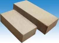 高铝砖 中频炉专用砖 钢包砖
