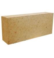 粘土砖 耐火材料