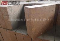 低蠕变高铝砖温度