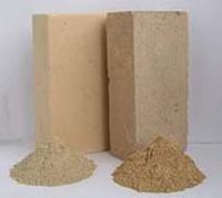 轻质高铝砖强度/密度